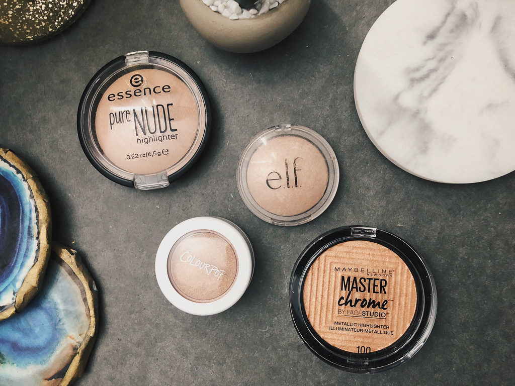 best-affordable-highlighters