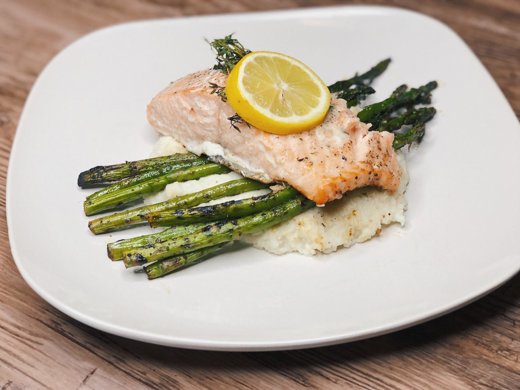 grilled-lemon-herb-salmon