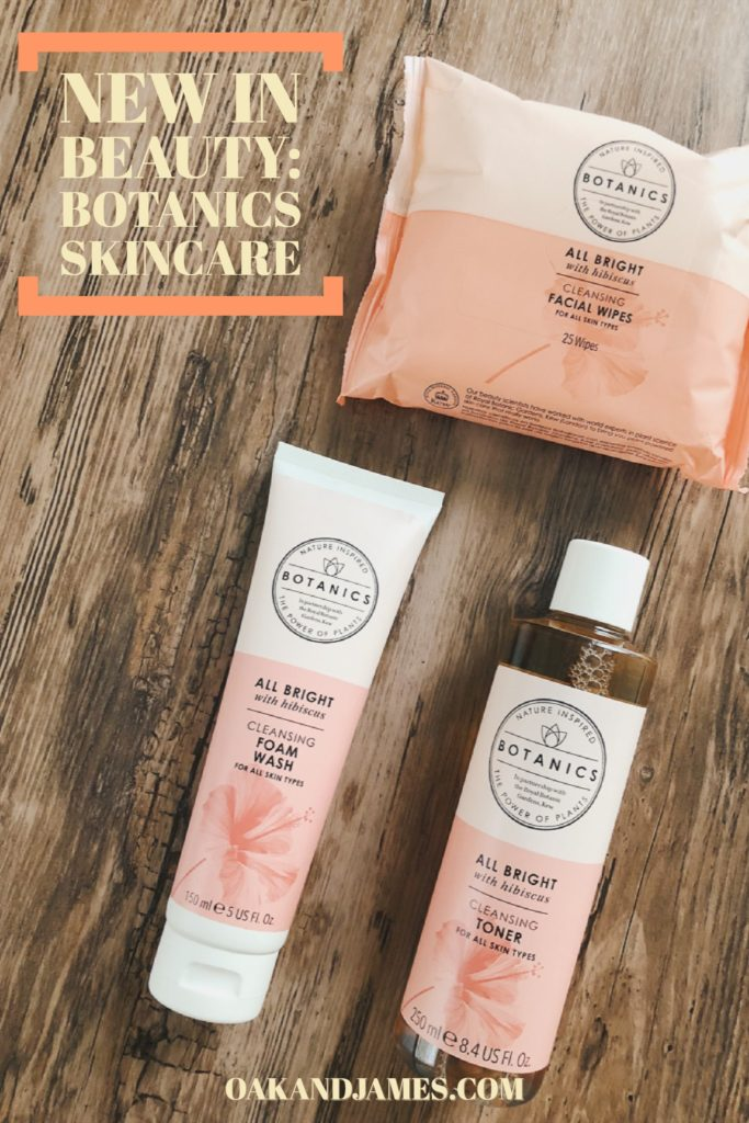 botanics-skincare-new-in-beauty-review