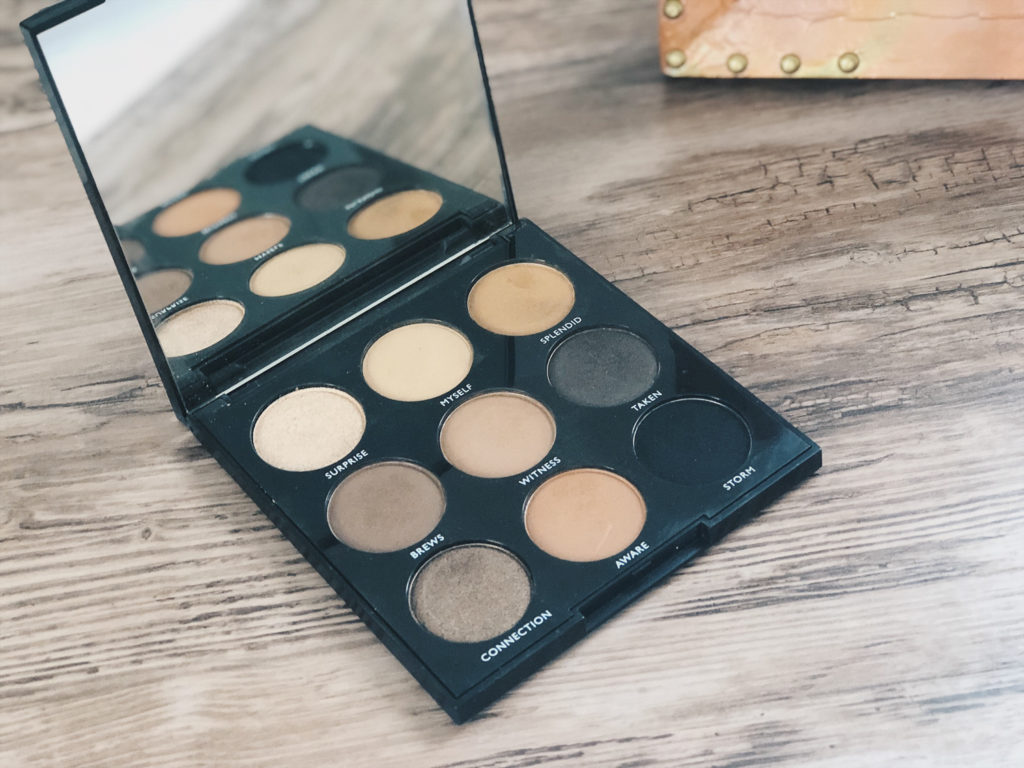 april monthly favorites beauty fashion