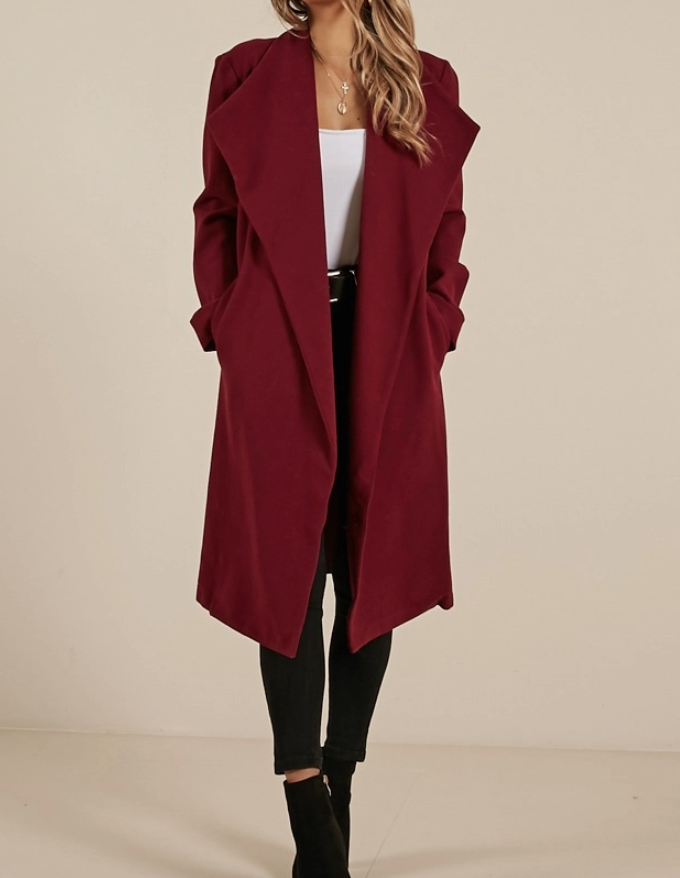 winter coats under $100 winter coats you need in your closet