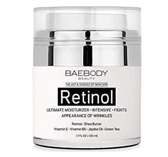 best skincare products on amazon