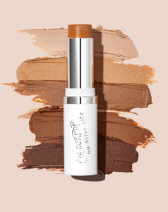 best affordable foundations for all skin types